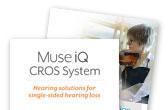 Muse-iQ-CROS-Brochure