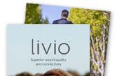 livio-brochure